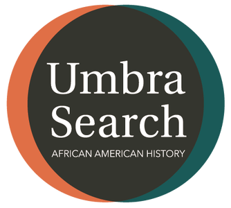 New African American Database