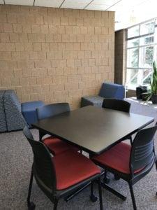 New McEnery furniture