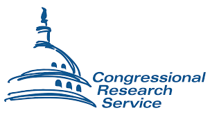 Congressional Research Service Reports Now Online