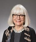 Ruth Torstenson LeMasters