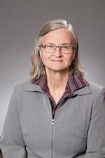 Lauren Leighton M.L.I.S.