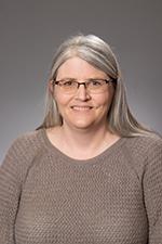 Lori Pesik