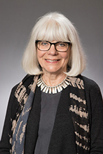 Ruth Torsenson LeMasters M.S.