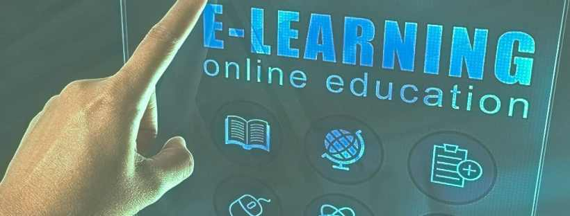 Library Support for Summer Online Courses