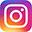 instagram jpg