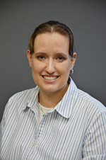 Christina Baker B.S.