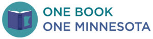 One Book One Minnesota: Second Featured Book 2020