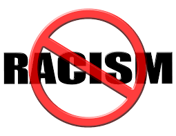 Antiracism Research Guide