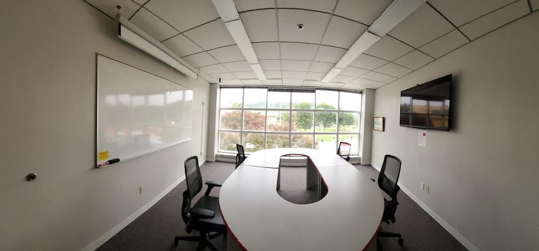 McEenery Study Room 239