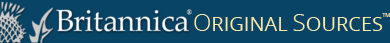 New Database from Britannica